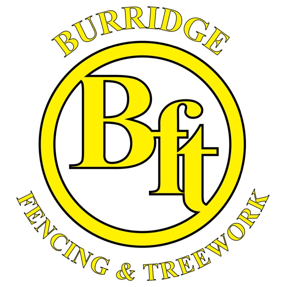 Burridge Fencing & Treework